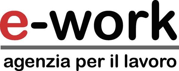 Annunci Informagiovani Cossato E Work Spa Selezione